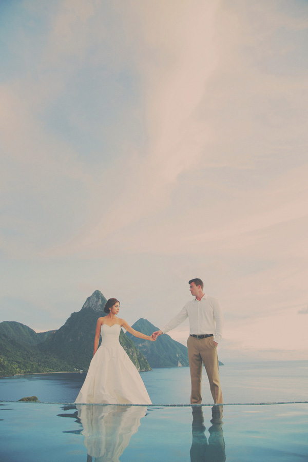 Saint_Lucia_wedding_0034_1