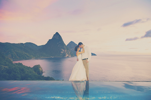 Saint_Lucia_wedding_0035