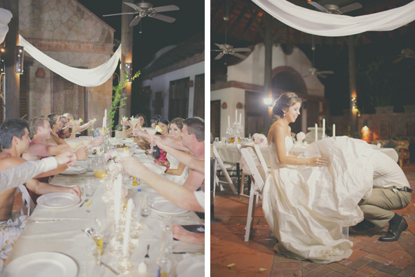 Saint_Lucia_wedding_0038