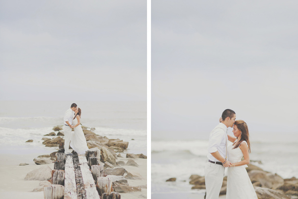 Charleston South Carolina Wedding