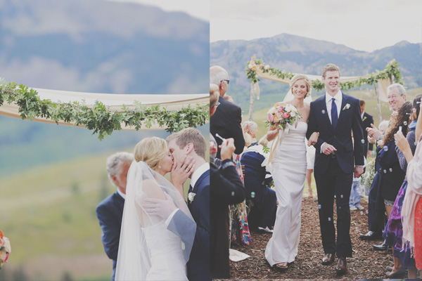 Empire_Lodge_Wedding_3300