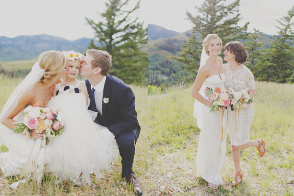 Empire_Lodge_Wedding_3304