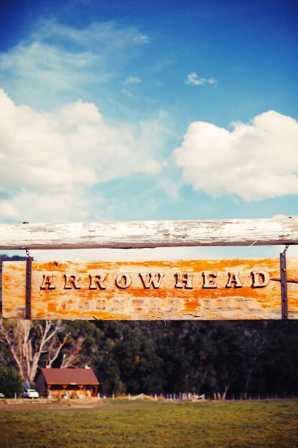 Arrowhead_country_inn_wedding_2635