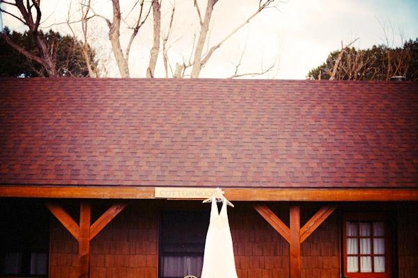Arrowhead_country_inn_wedding_2636