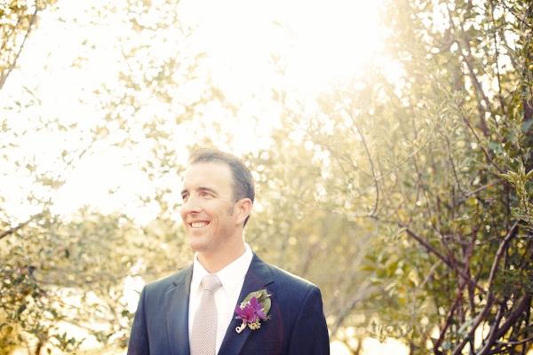 Arrowhead_country_inn_wedding_2638