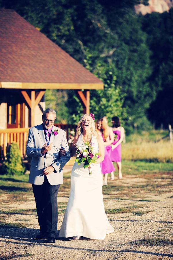 Arrowhead_country_inn_wedding_2640