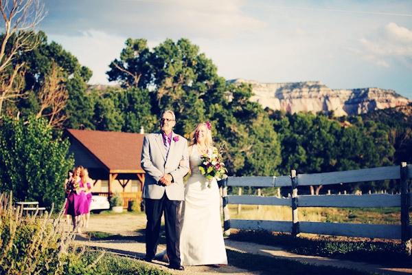 Arrowhead_country_inn_wedding_2641