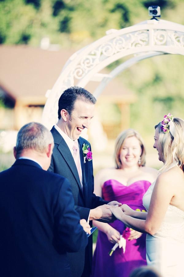 Arrowhead_country_inn_wedding_2642