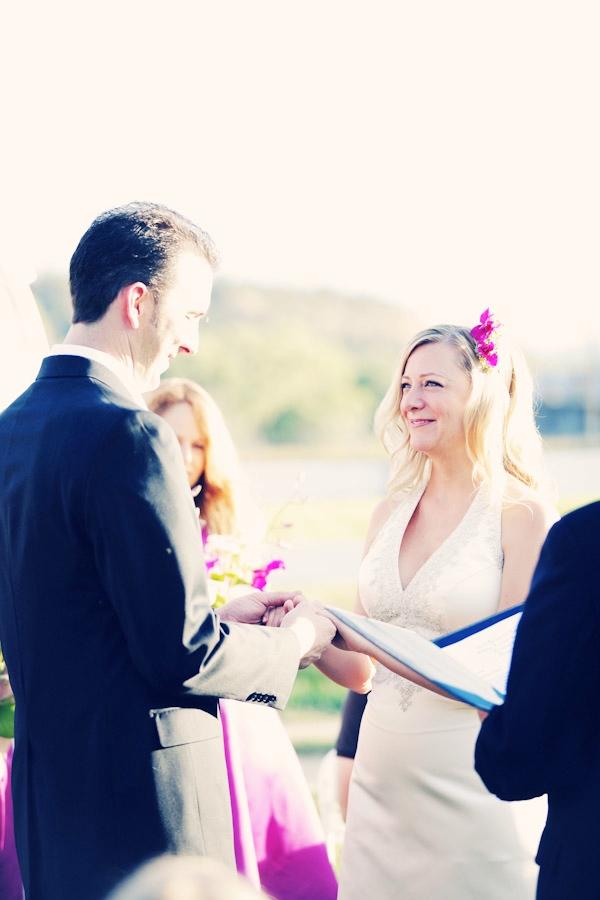 Arrowhead_country_inn_wedding_2643