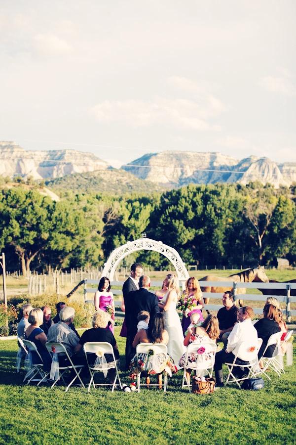 Arrowhead_country_inn_wedding_2644