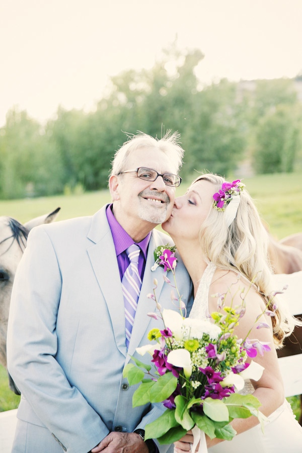 Arrowhead_country_inn_wedding_2647