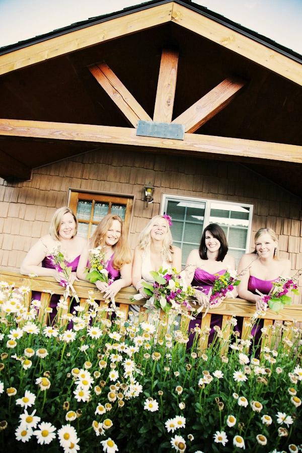 Arrowhead_country_inn_wedding_2648