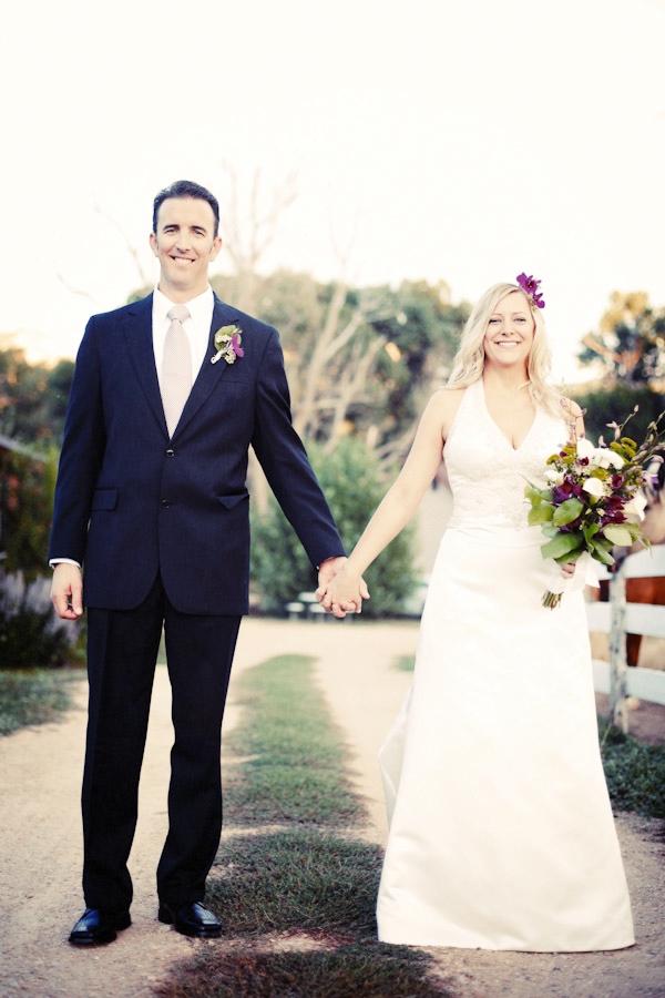 Arrowhead_country_inn_wedding_2649