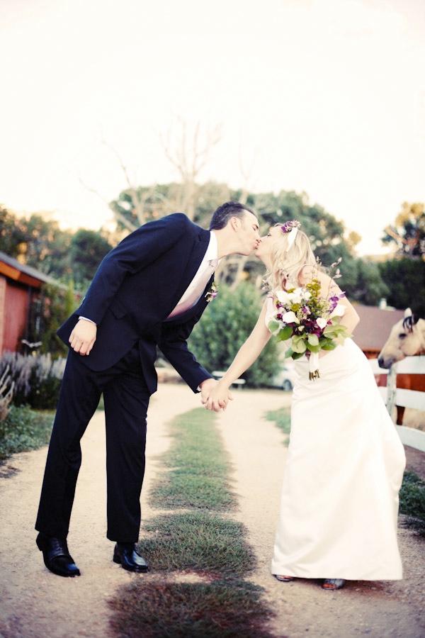 Arrowhead_country_inn_wedding_2650