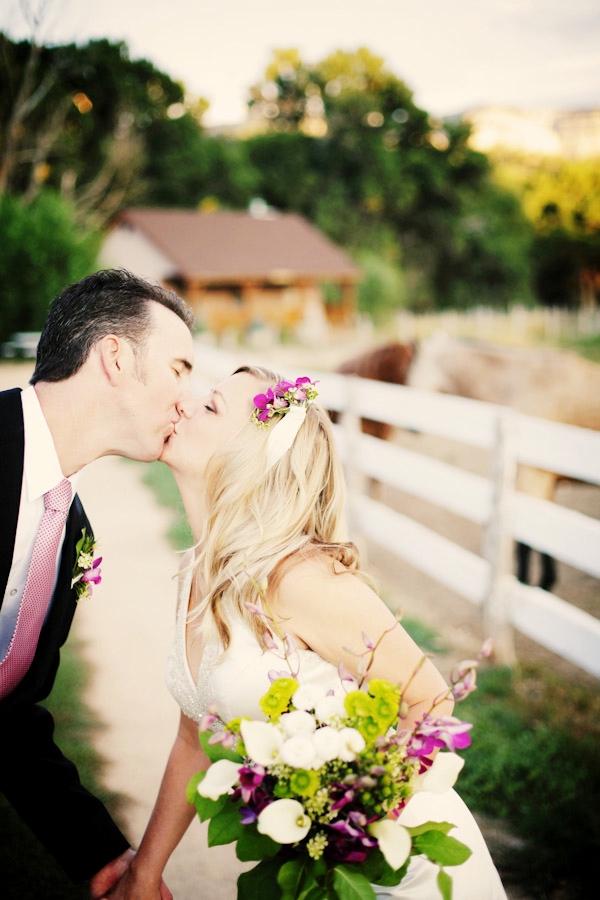Arrowhead_country_inn_wedding_2651
