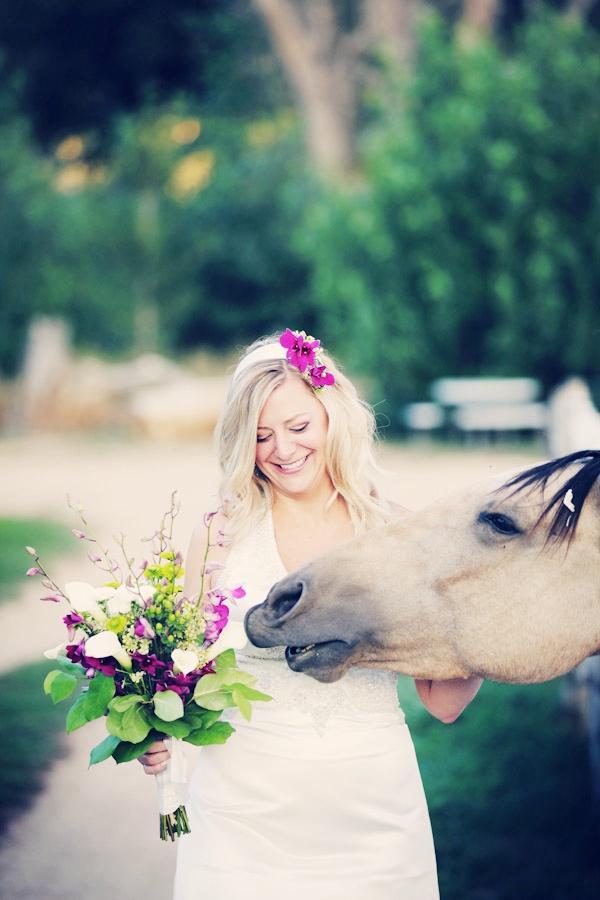 Arrowhead_country_inn_wedding_2652