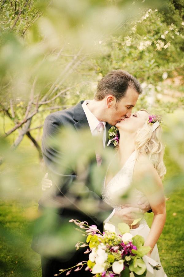 Arrowhead_country_inn_wedding_2653