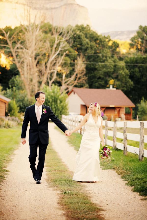 Arrowhead_country_inn_wedding_2654
