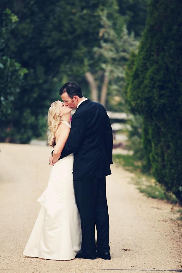Arrowhead_country_inn_wedding_2655