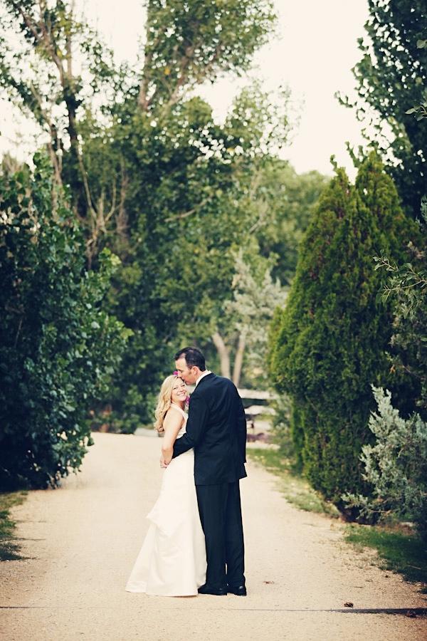 Arrowhead_country_inn_wedding_2656