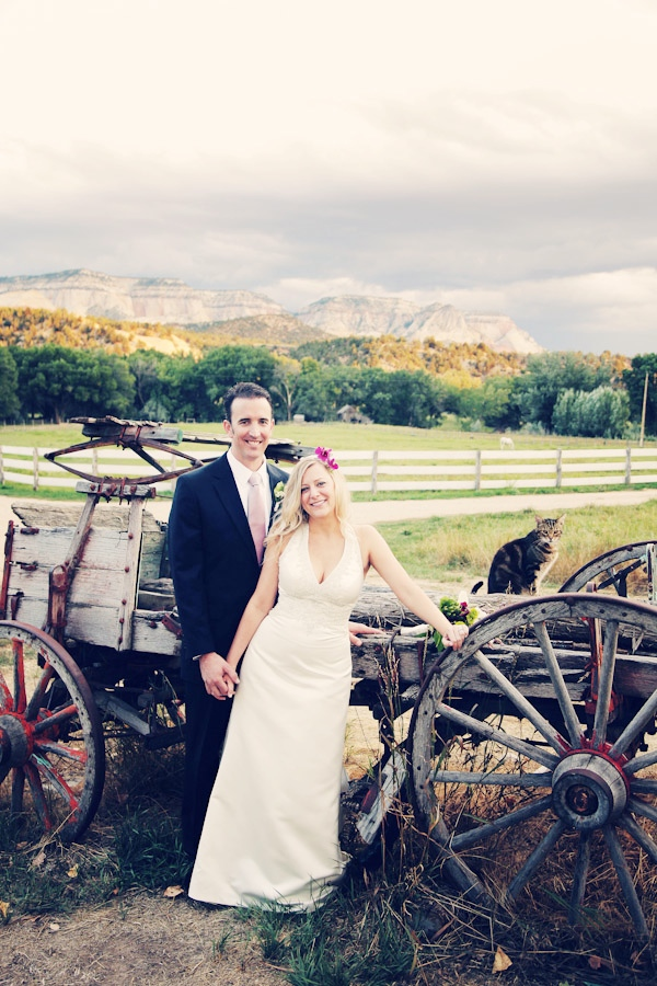 Arrowhead_country_inn_wedding_2657