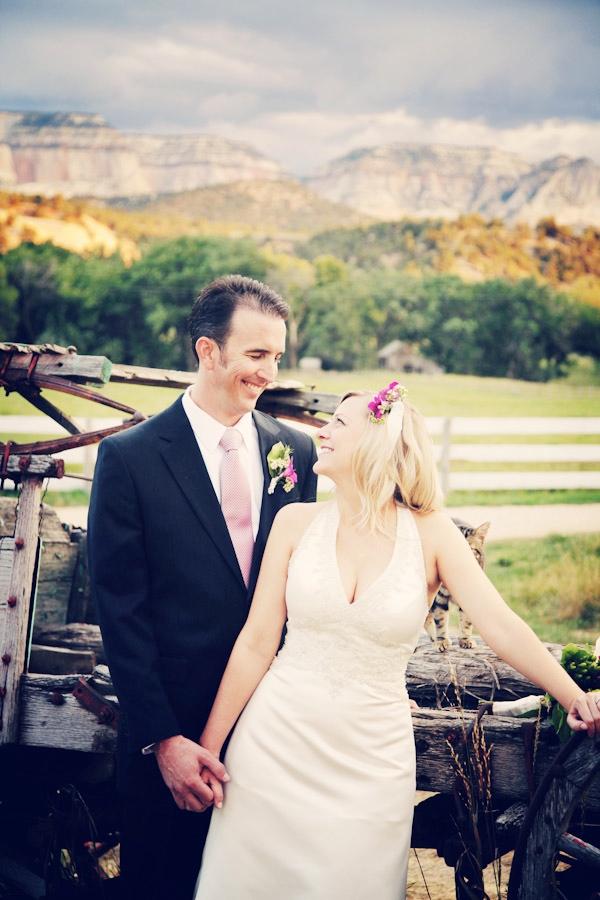 Arrowhead_country_inn_wedding_2658