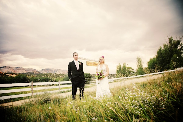 Arrowhead_country_inn_wedding_2659
