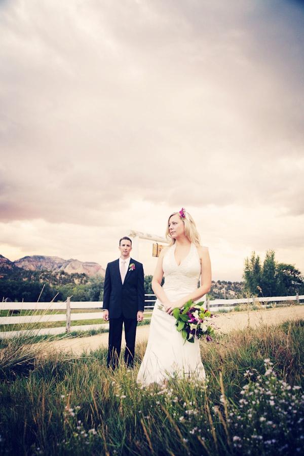 Arrowhead_country_inn_wedding_2660