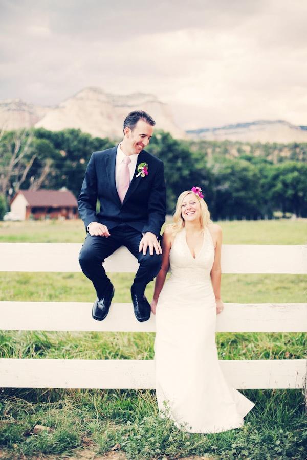 Arrowhead_country_inn_wedding_2661