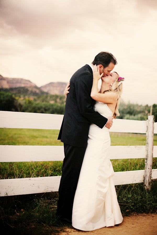 Arrowhead_country_inn_wedding_2662