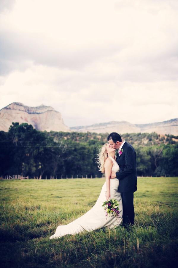 Arrowhead_country_inn_wedding_2663