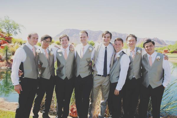 Entrada2028_wedding