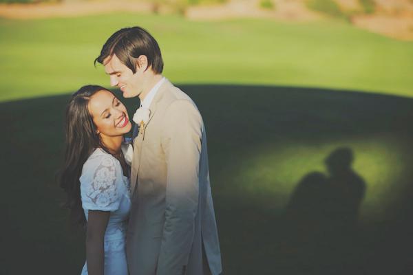 Entrada2031_wedding