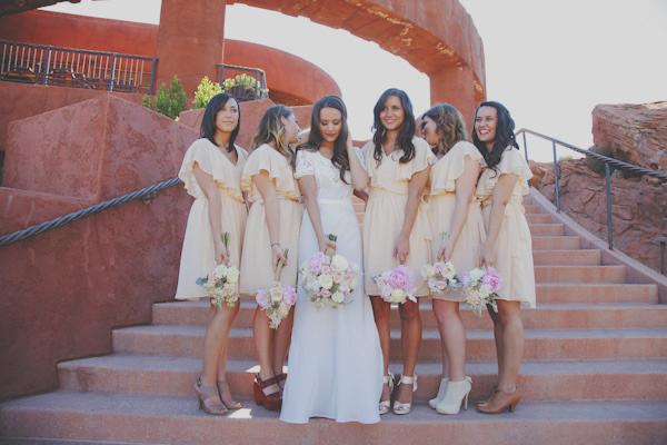 Entrada2033_wedding
