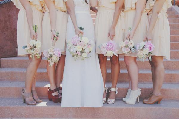 Entrada2035_wedding
