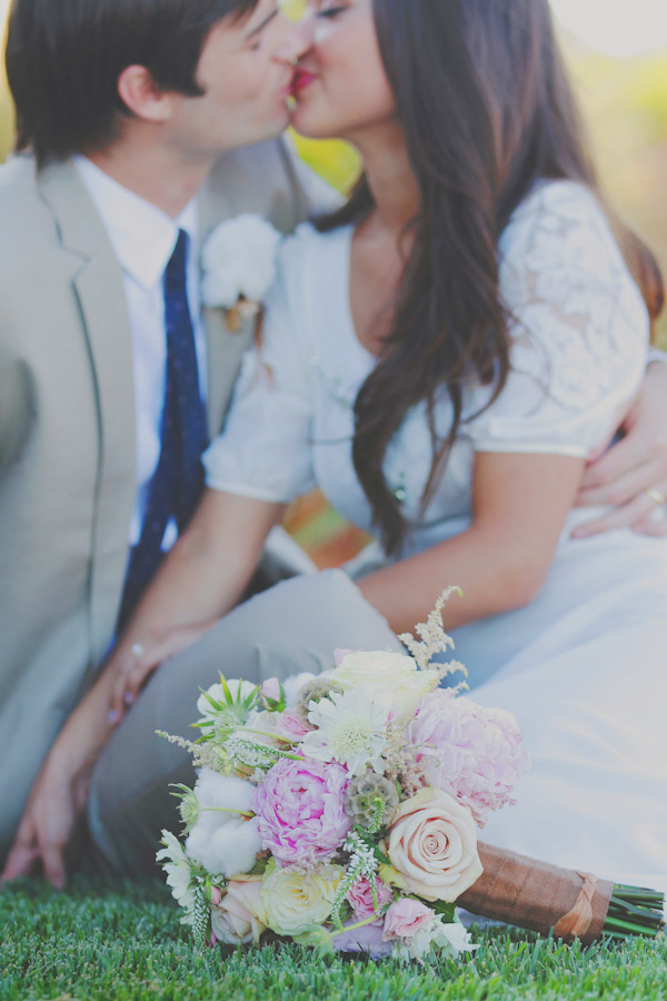 Entrada2038_wedding