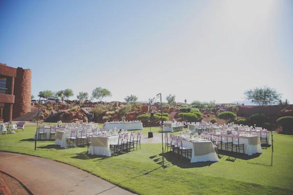 Entrada2042_wedding