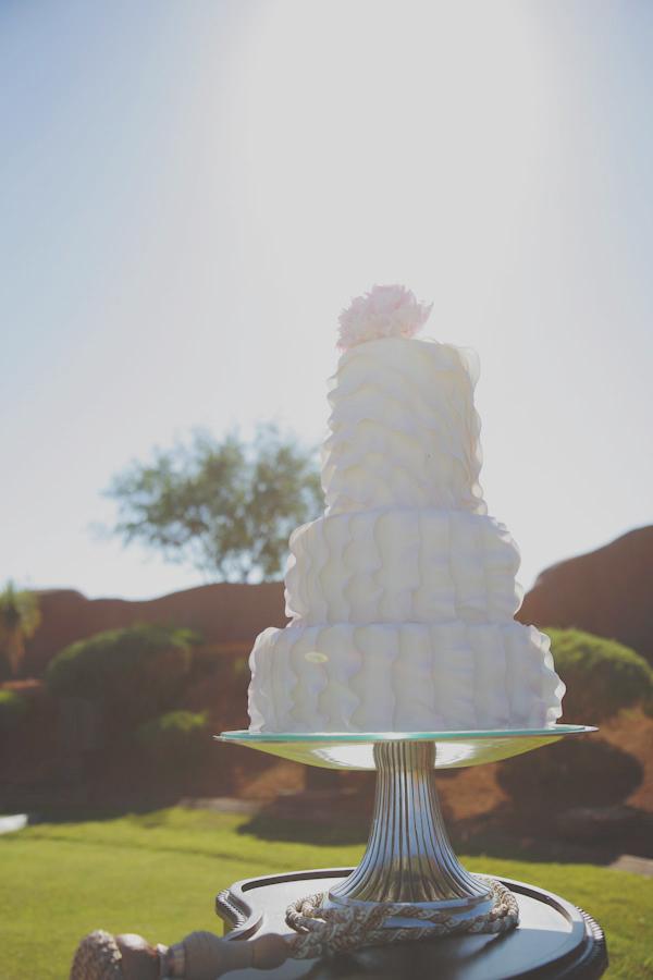 Entrada2043_wedding