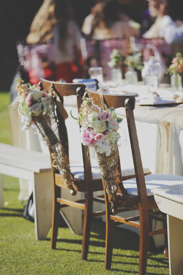 Entrada2050_wedding