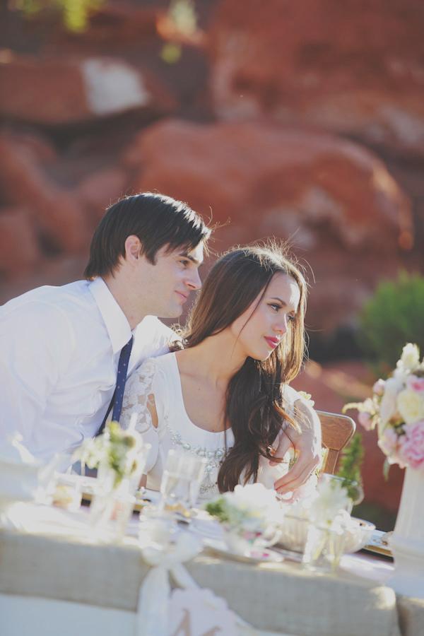 Entrada2057_wedding