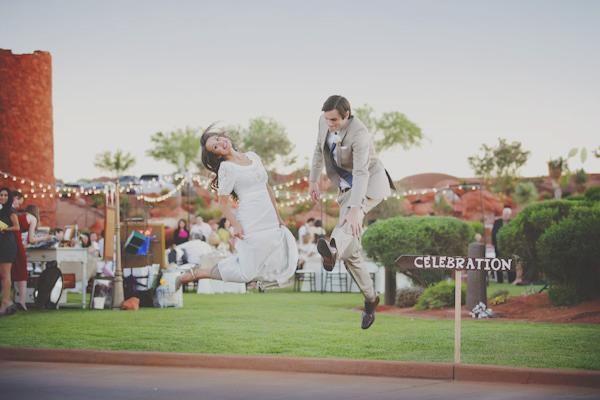 Entrada2072_wedding