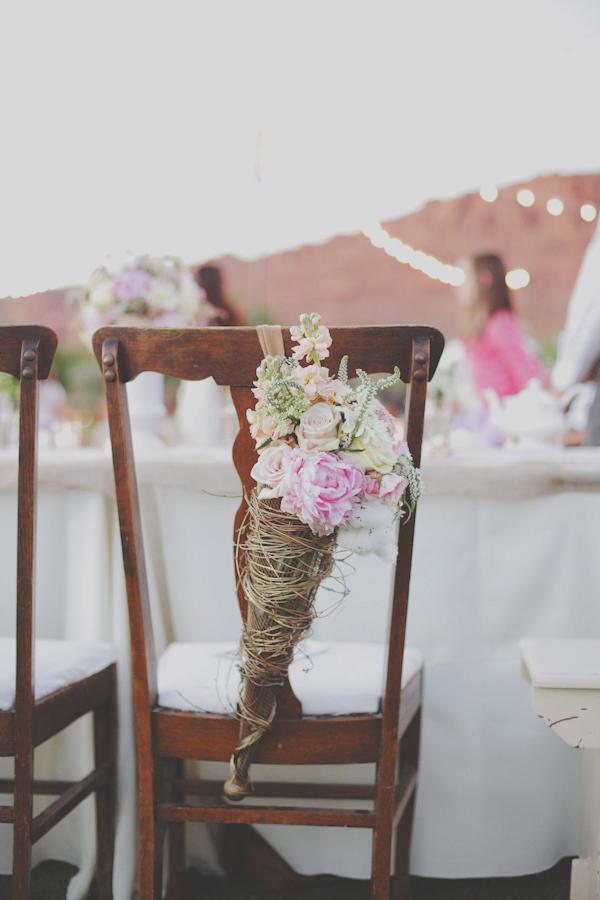 Entrada2077_wedding