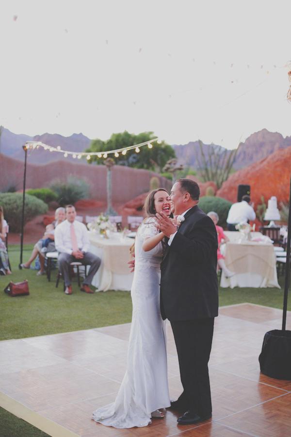 Entrada2078_wedding