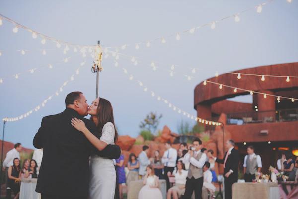 Entrada2079_wedding