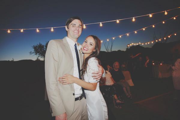 Entrada2081_wedding