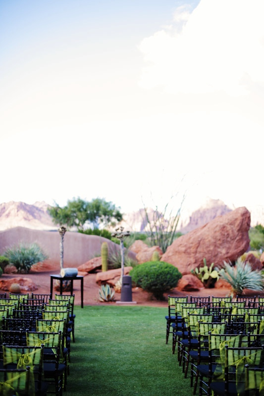 Entrada_Wedding_St_George_2955