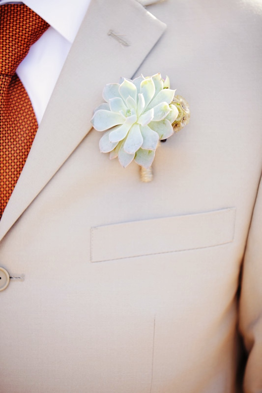 Entrada_Wedding_St_George_2977