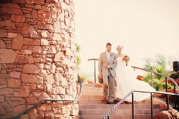 Entrada_Wedding_St_George_2979