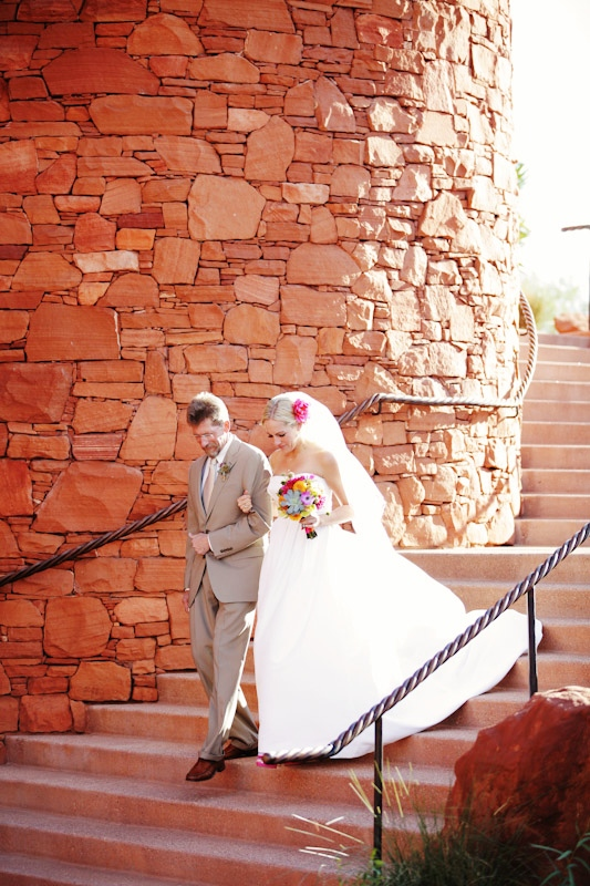 Entrada_Wedding_St_George_2980