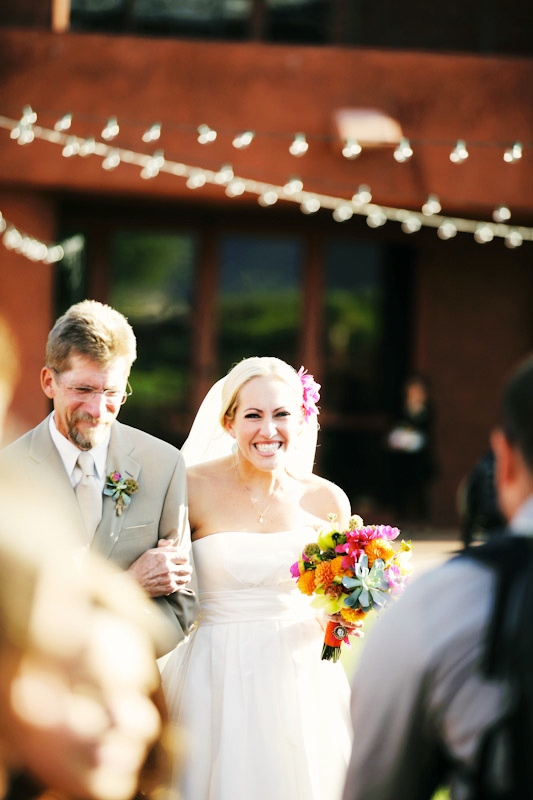 Entrada_Wedding_St_George_2981